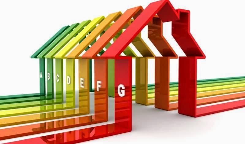 Энергоэффективные коттеджи как норма ближайшего будущего