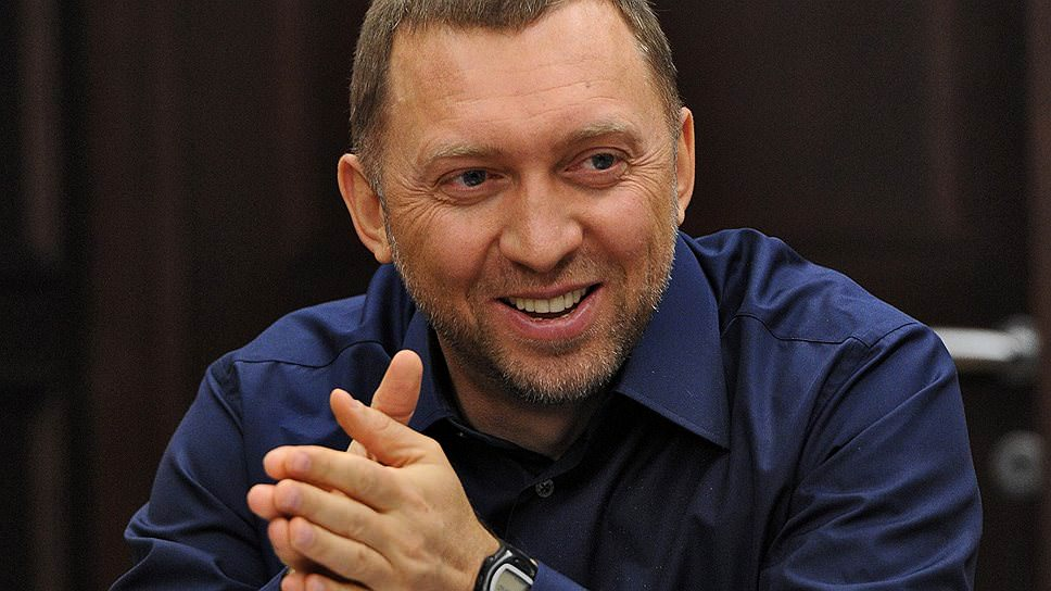 Олег Дерипаска в Черногории строит еще две виллы