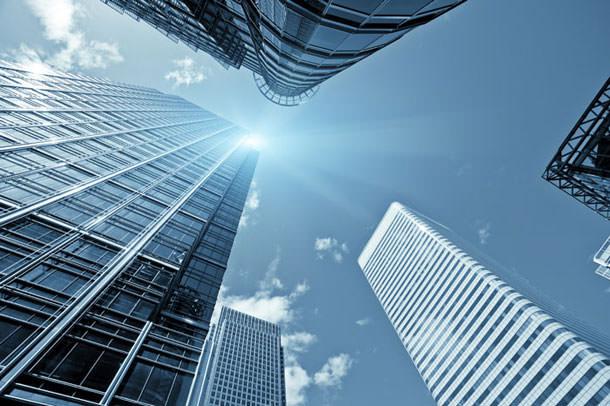 Россия - новый лидер рынка торговой недвижимости Европы