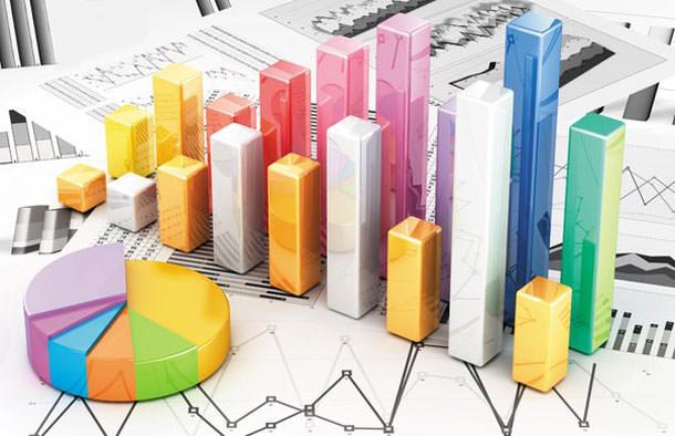 Снижение ипотечной ставки до 12% увеличит спрос на жилье на 15%