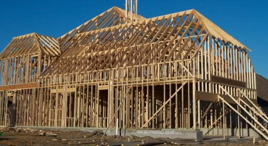 FrameHouse.club: построй каркасный дом своими руками | инфо