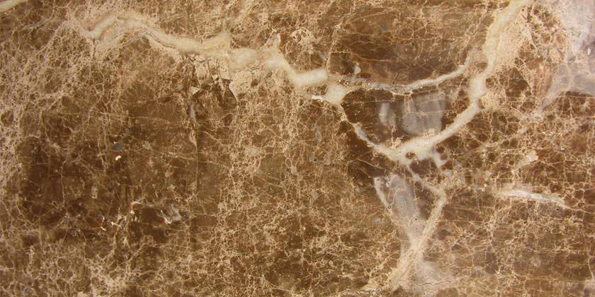Бежевый мрамор: элегантность и роскошь | сорта, характеристики