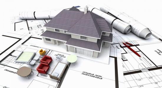 Stroyka-house.ru: блог о строительстве и ремонте | обзор