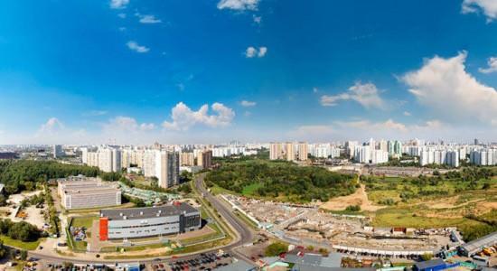 Хостел: удобный и экономный вариант жилья для рабочих