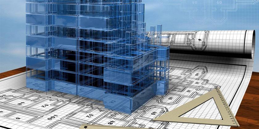 ООО «Северные строительные технологии» — крупнейший застройщик севера