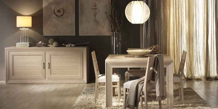 Качественная мебель в России от мебельных фабрик Италии