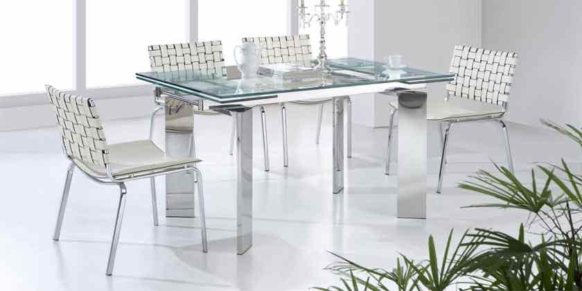 «СтулСтол.ру»: интернет-магазин кухонных столов и стульев