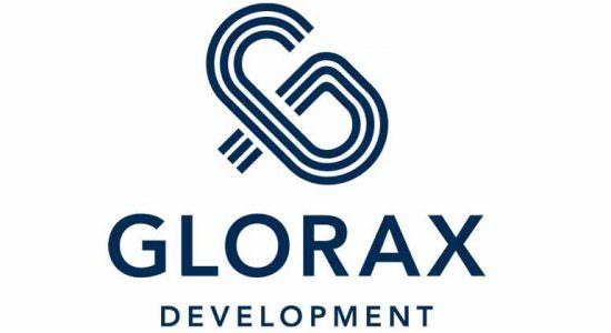 Роль Glorax Group Андрея Биржина в решении строительных проблем Санкт-Петербурга