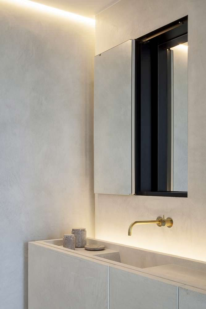 Фото | Элитная ванная комната