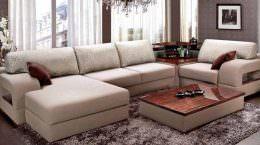 Фабрика «Монолит»: мебель для дома и офиса в ассортименте