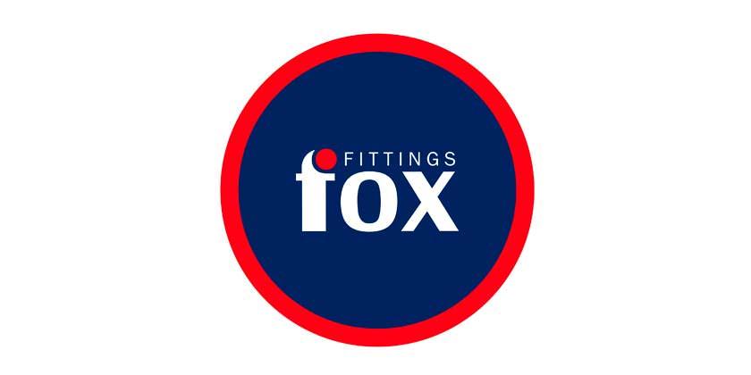 Краны шаровые Fox Fittings в России от «ИнжТех»