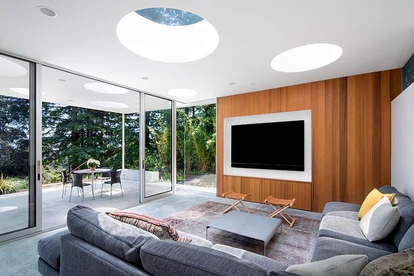 Фото | Дизайн интерьера гостевого дома