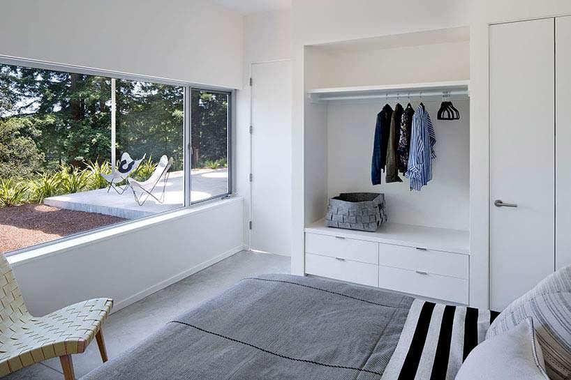 Фото | Дизайн гостевой спальни