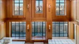 Деми Мур продала трёхэтажный пентхаус в Нью-Йорке | фото