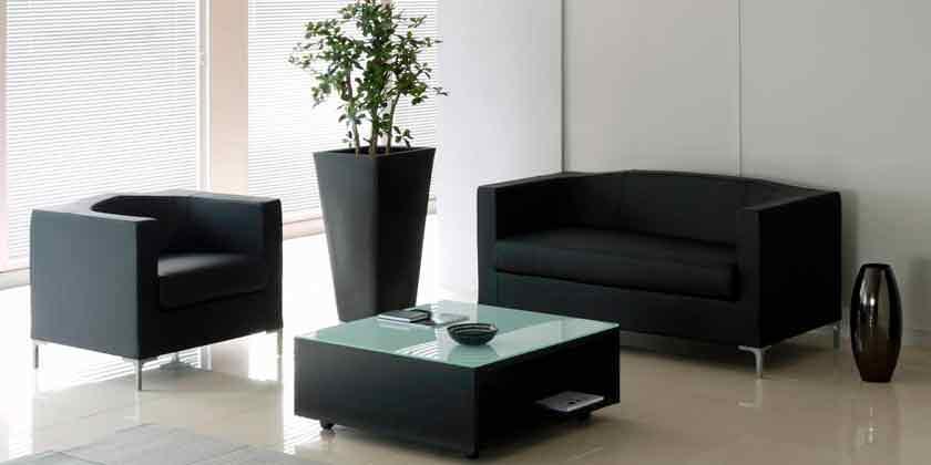 ОфисТорг: журнальные столики и офисная мебель в ассортименте