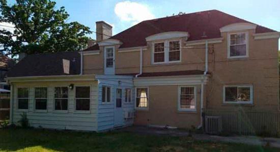 Опра Уинфри продает последний дом в Чикаго | фото и цена