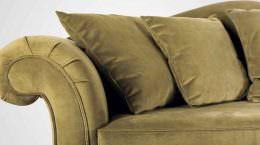 WonderWood: Элитные диваны для гостиной, дизайнерская мебель