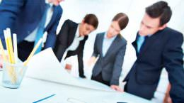 Global Standard: сертификация и консалтинг от профессионалов