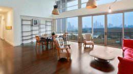 Элисон Ханниган продает недвижимость в Атланте | фото и цена