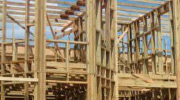 СК Удача: проекты каркасных домов онлайн. Большой выбор