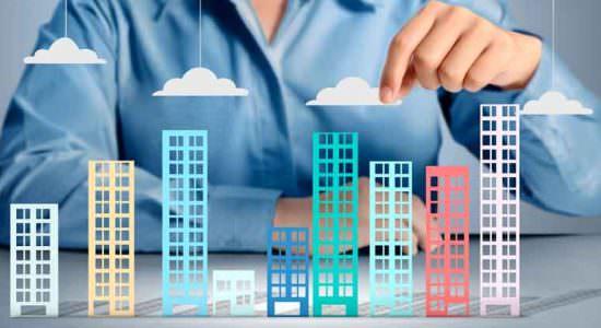 В чем плюсы продажи и покупки недвижимости через агентство