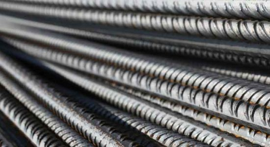 «Мир Стройки»: станки для гибки арматуры по доступным ценам