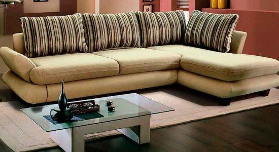 Белорусская мебель Пинскдрев в Москве от производителя