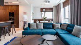 Какие критерии влияют на популярность квартиры при продаже
