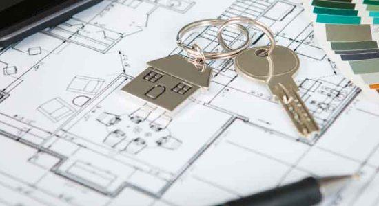 Как купить квартиру дешевле? ТОП-5 способов