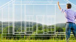 Декодер Групп - полный спектр строительных услуг от профи