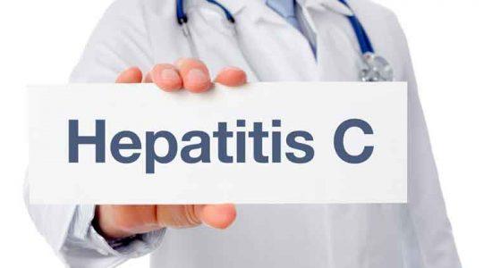 Гепцинат ЛП: достойный представитель дженерического семейства и его клинические свойства