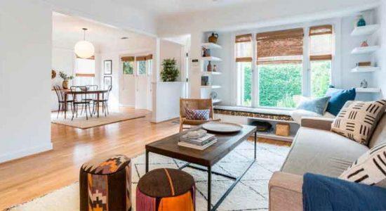 Внучка Элвиса, актриса Райли Кио купила скромный дом в ЛА | фото