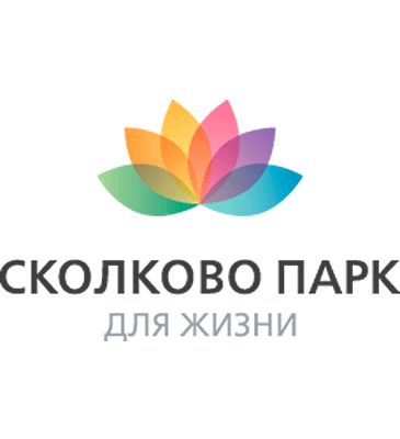 ЖК «Сколково Парк для Жизни»
