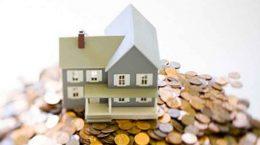Изменение цен на недвижимость Новосибирска в 2018 году