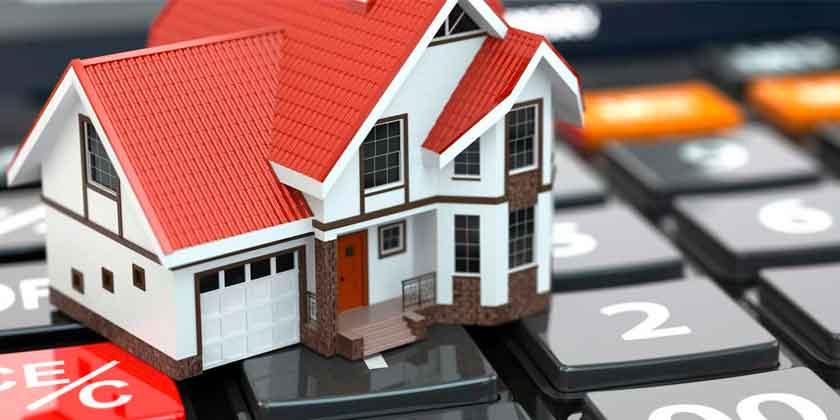 Доступные варианты купить в ипотеку квартиру в Заводоуковске