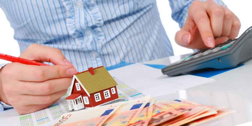Продажа недвижимости через агентство. ТОП-5 преимуществ
