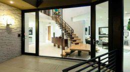 Актер Дольф Лундгрен купил дом в Голливуде | фото и цена