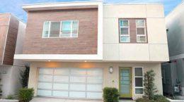 Актер Митч Пиледжи продает дом в Голливуде | фото и цена