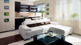 Сколько стоят однокомнатные квартиры в Самаре. Обзор рынка
