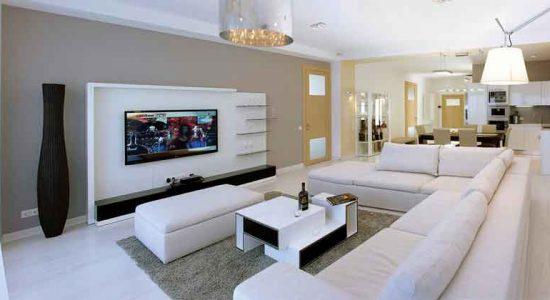 Сколько стоит купить квартиру в Санкт-Петербурге. Цены 2018Сколько стоит купить квартиру в Санкт-Петербурге. Цены 2018