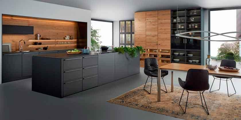 Квартира-студия: главные преимущества и недостатки