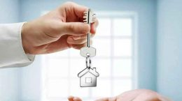 Покупка жилья через агентство. Почему это хороший вариант