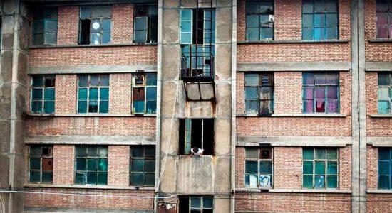 Как узнать когда снесут многоквартирный дом по реновации