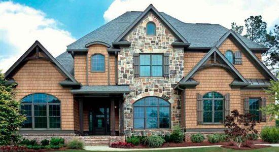 Мечта о собственном доме. С чего начать ее воплощение