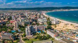 Топ-5 стран для покупки недорогого жилья у моря