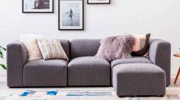 Дизайнерская мебель - выбор эстетов