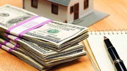 Как получить большую сумму в кредит без справок и поручителя