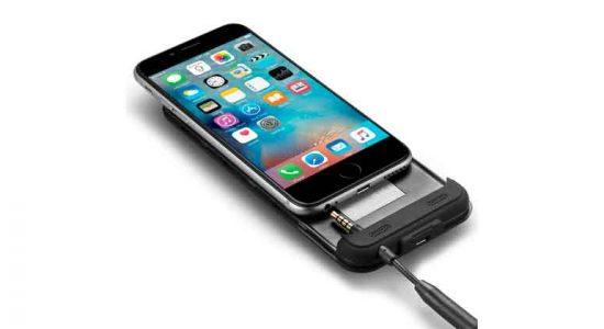 Какой чехол батарею iPhone 6 лучше купить в 2019 году?