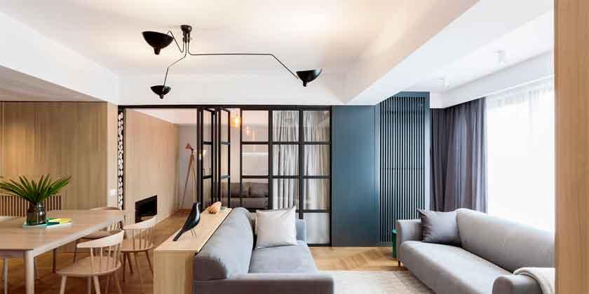 Однокомнатная квартира в новостройке — кому подойдет?