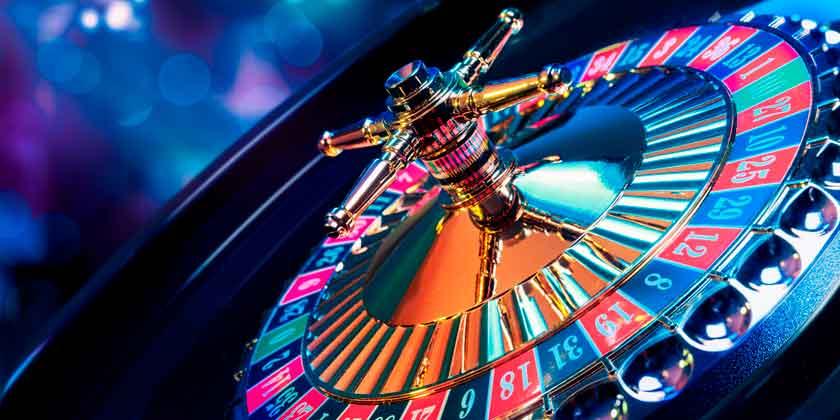Фриспины в онлайн-казино Космолот на 3topora.net